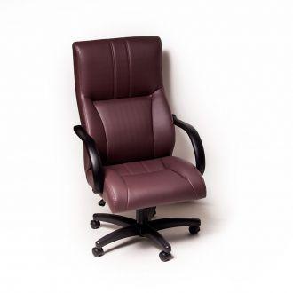Cadeira Milano Presidente