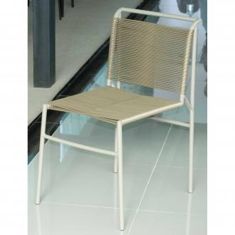 Cadeira Roquebrune Fendi