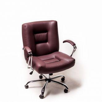 Cadeira Start Diretor