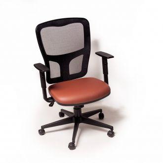 Cadeira Tela Strike Diretor