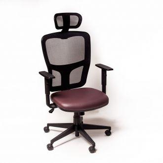 Cadeira Tela Strike Presidente