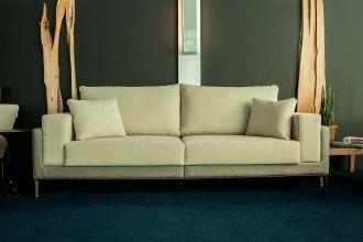 Sofá Opus 2,30m