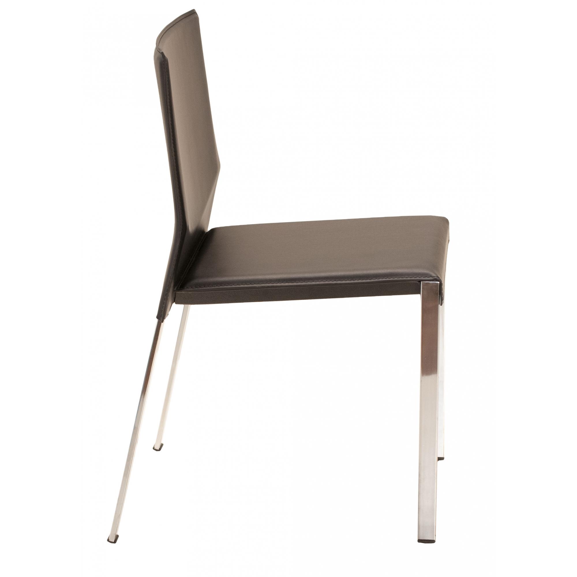 Cadeira Corpore (PRONTA-ENTREGA)