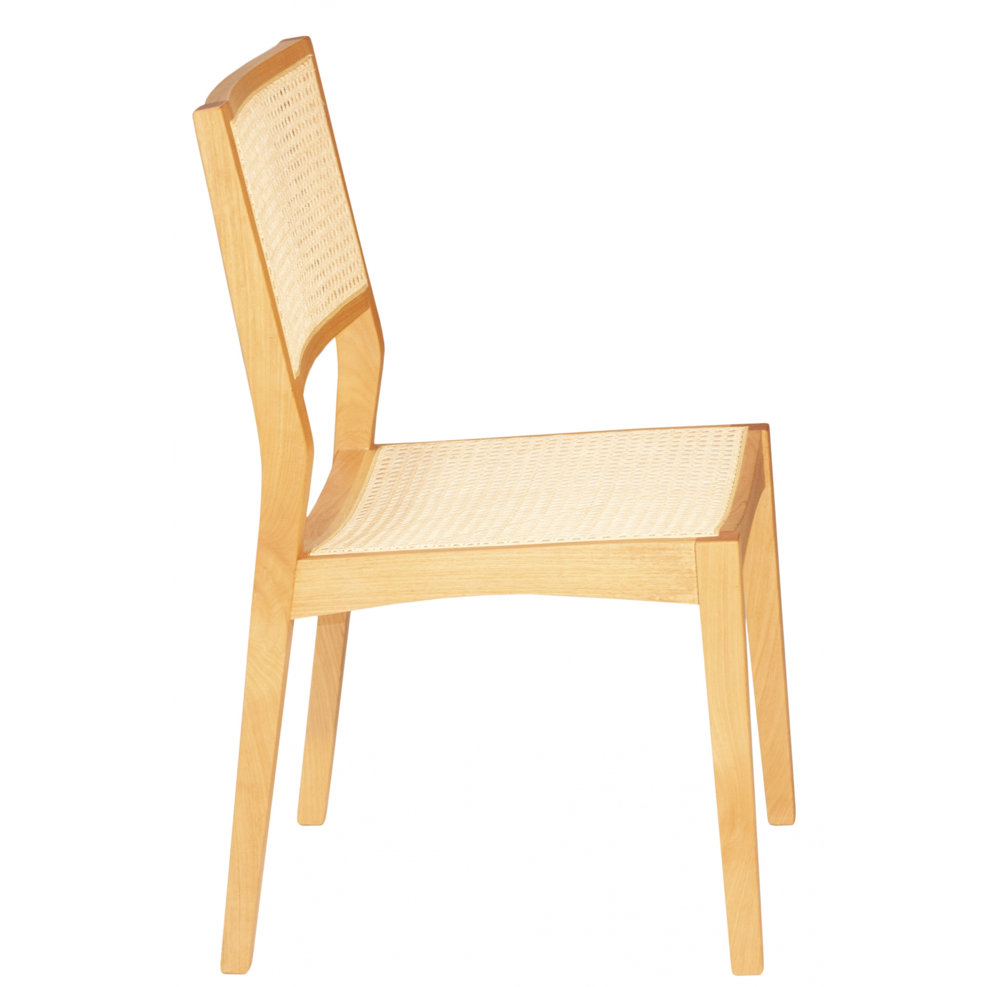 Cadeira Francesca sem braço