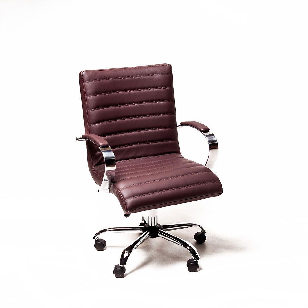 Cadeira Gomo Diretor
