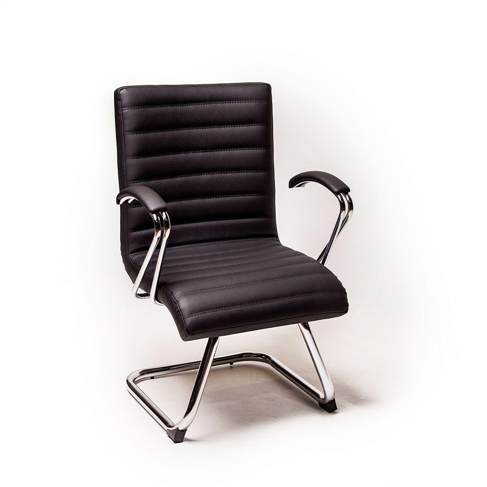 Cadeira Gomo Interlocutor
