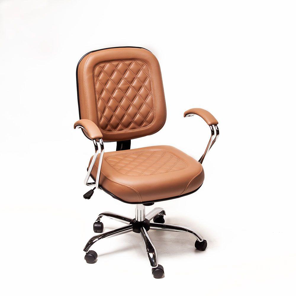 Cadeira SEAM Diretor