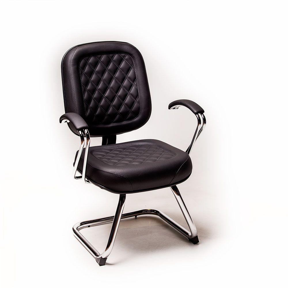 Cadeira SEAM Interlocutor