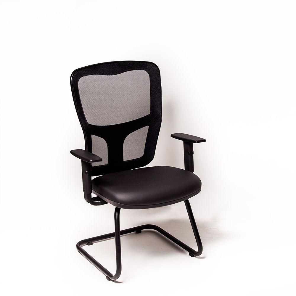 Cadeira Tela Strike Interlocutor
