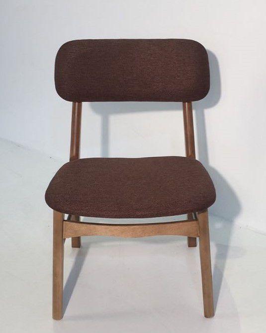 Cadeira Zabo
