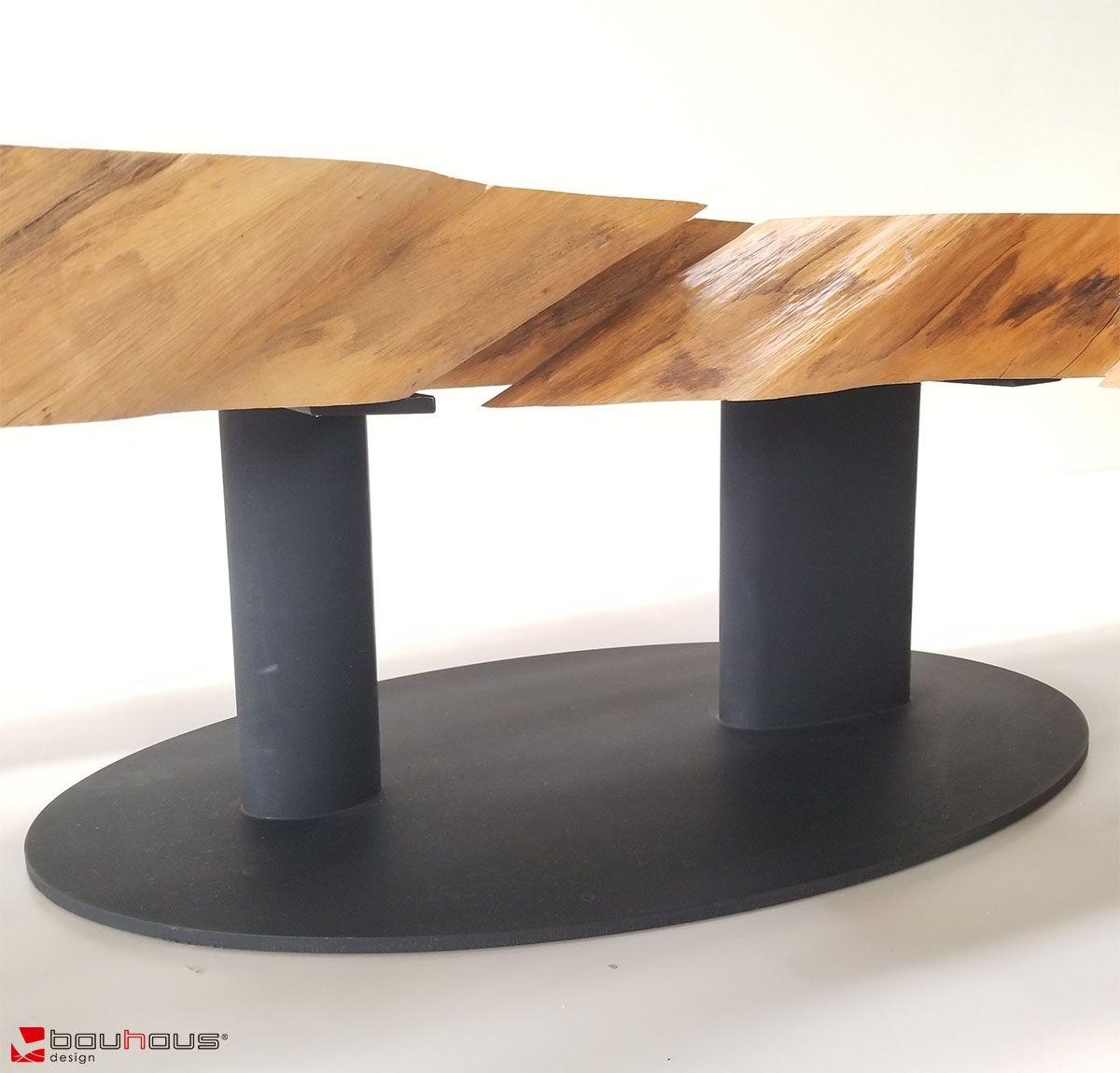 Coffee Table - Guarantã