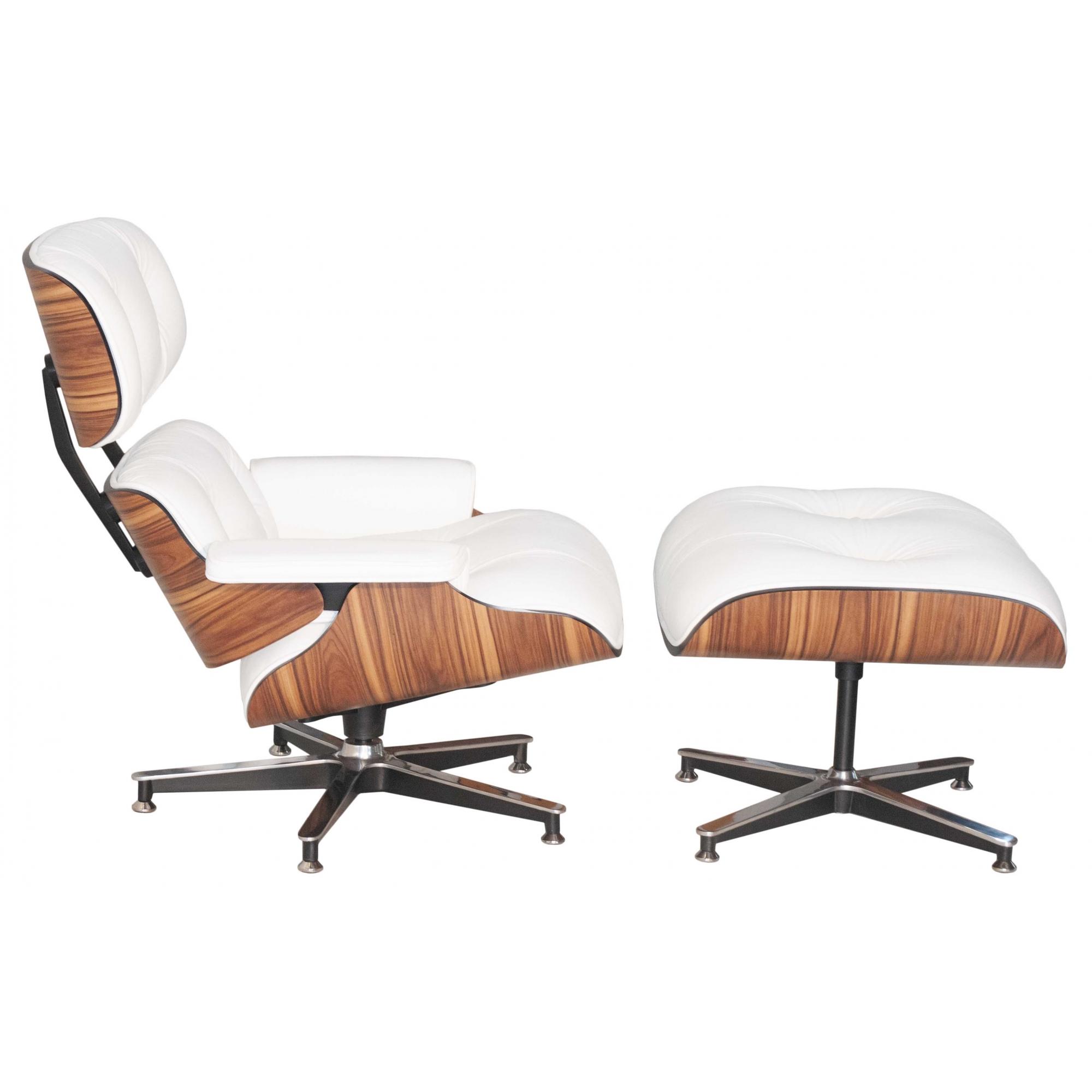 Conjunto Charles Eames