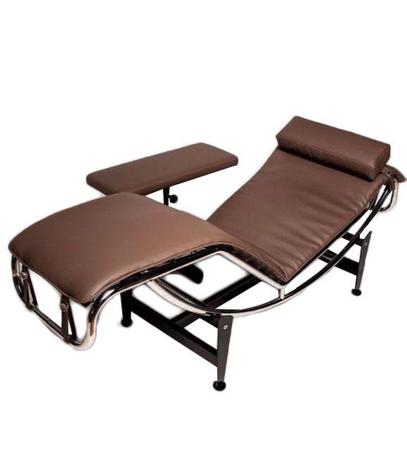 Conjunto Medical Chaise