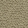 Couro Natural Taupe