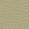 Couro Natural Ivory