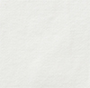Lona Branco - Corcovado