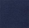 Lona Azul Royal - Corcovado