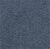 Lona Azul - Corcovado