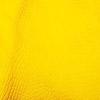 Couro Natural Amarelo
