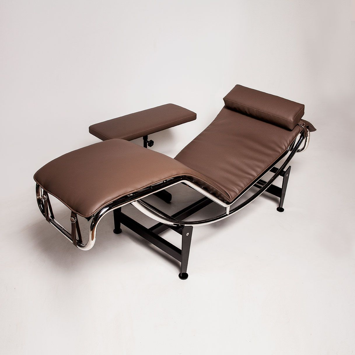 Medical Chaise