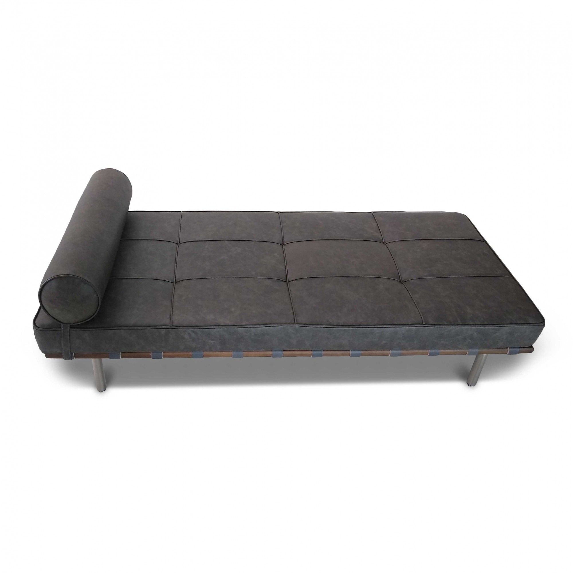 RECAMIER (COUCH) BARCELONA