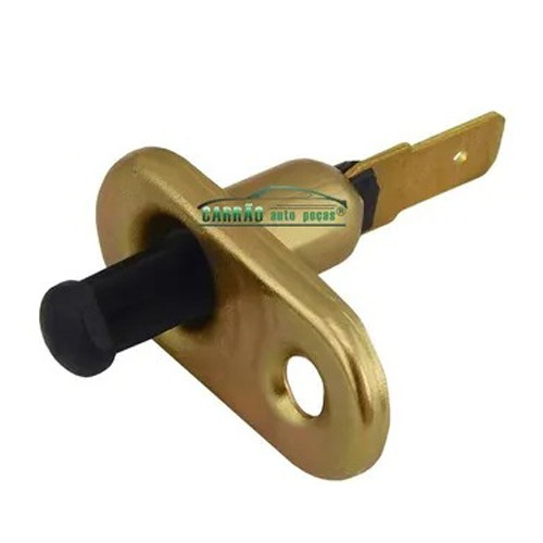 Botão Interruptor de Porta Gol Passat