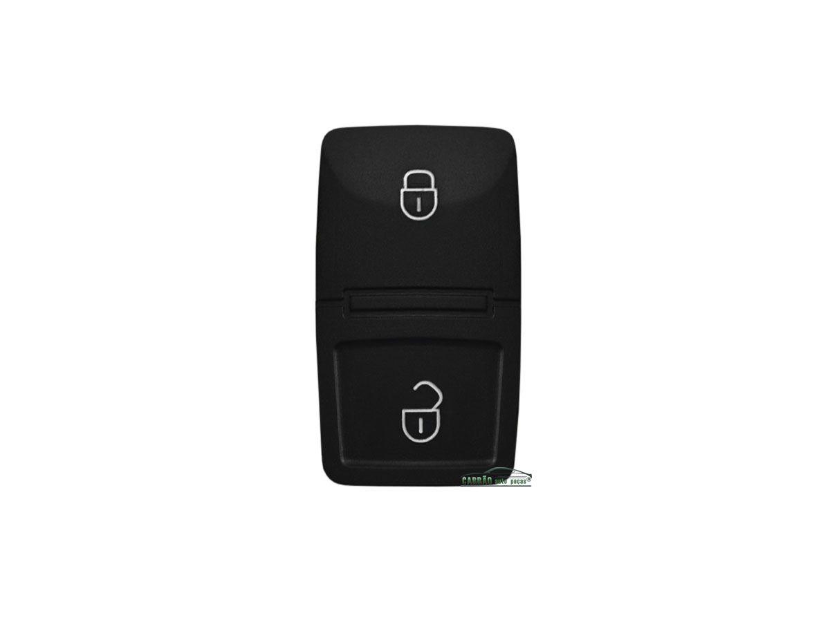 Capa do Telecomando da Chave Golf Modelo 2 Botões