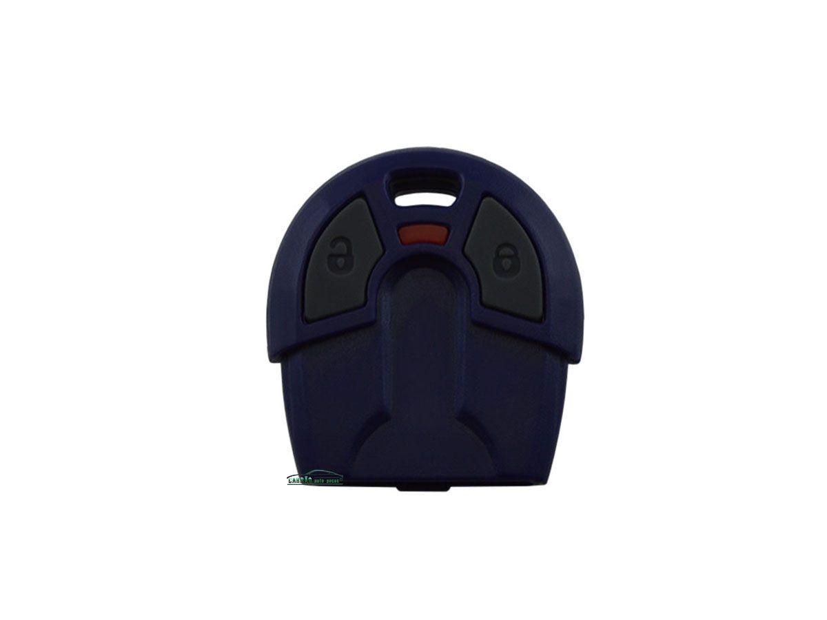 Carcaça (Cabeça) da chave Fiat PST