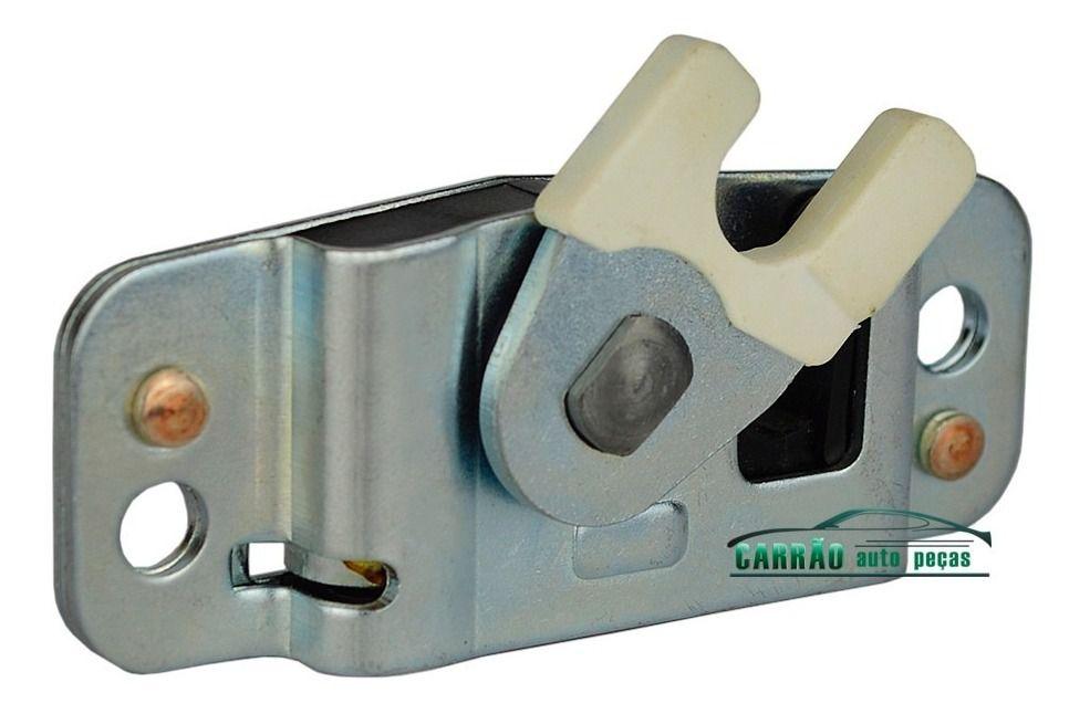 Fechadura Superior da Porta Lateral / Porta Traseira Ducato Boxer Jumper
