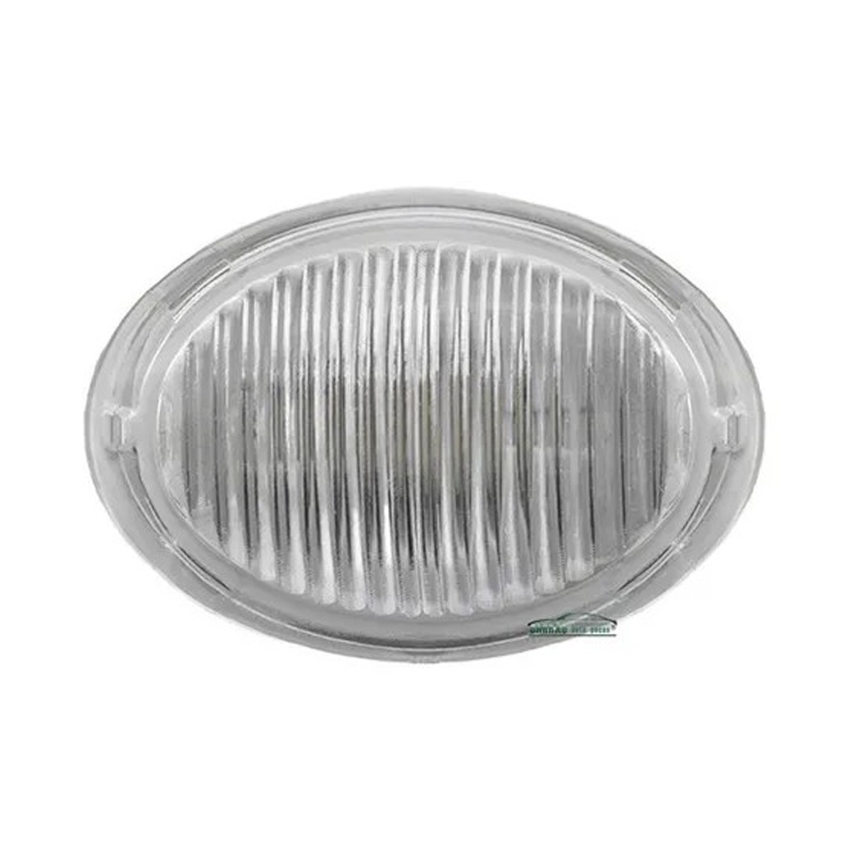 Lanterna Lateral Paralama Pisca Fiat 500