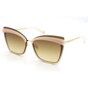 Óculos de Sol Feminino Ana Hickmann AH  3177