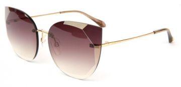 Óculos de Sol Feminino Ana Hickmann AH 3202