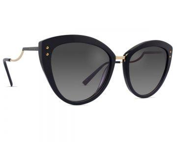 Óculos de Sol Feminino Ana Hickmann AH 9280