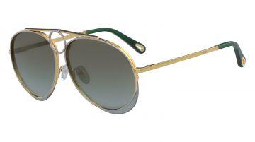 Óculos de Sol Feminino Chloé Romie CE 144S