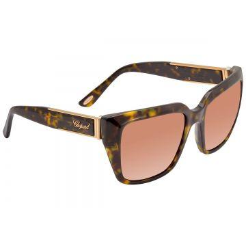 Óculos de Sol Feminino Chopard SCH187S