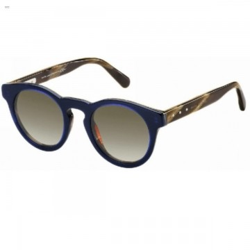 Óculos de Sol Marc Jacobs  MJ628/S