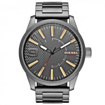 Relógio Masculino Diesel DZ1762