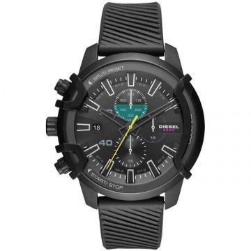 Relógio Diesel DZ4520