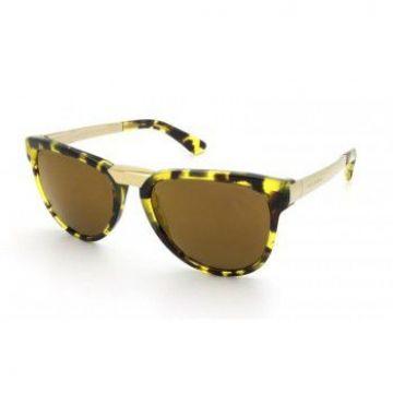 Óculos de Sol Feminino Dolce & Gabbana DG 4257