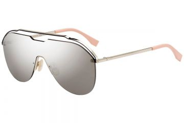 Óculos de Sol Fendi Fancy FF M030/S