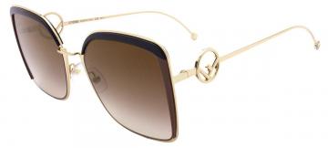Óculos de Sol Fendi  FF 0294/S