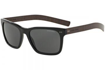 Óculos de Sol Masculino Giorgio Armani AR 8062