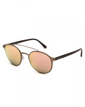 Óculos de Sol Feminino Giorgio Armani AR 6041