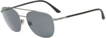 Óculos de Sol Masculino Giorgio Armani AR 6042
