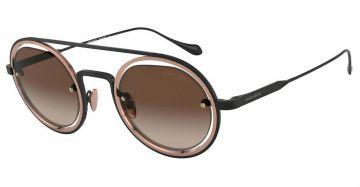 Óculos de Sol Masculino Giorgio Armani AR6085