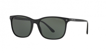 Óculos de Sol Masculino Giorgio Armani AR8089