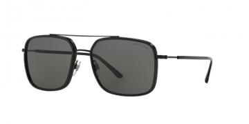 Óculos de Sol Masculino Giorgio Armani AR 6031