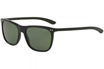 Óculos de Sol Masculino Giorgio Armani AR 8048
