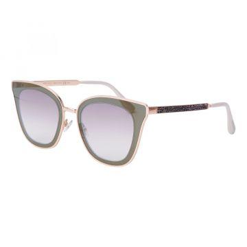 Óculos de Sol Feminino Jimmy Choo Lory