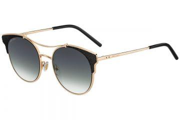 Óculos de Sol Feminino Jimmy Choo Lue/s